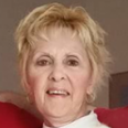 Lynne MacDonald