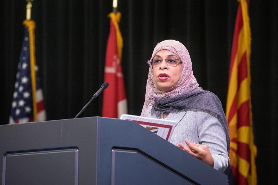 omani economic conference