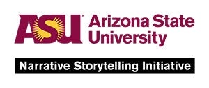 Narrative Storytelling mark