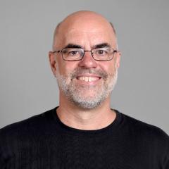 2020 President's Professor