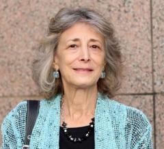 ASU Regents Professor