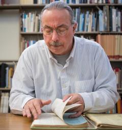 Robert Spindler